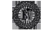 BV Designs
