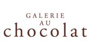 Galarie AU Chocolat