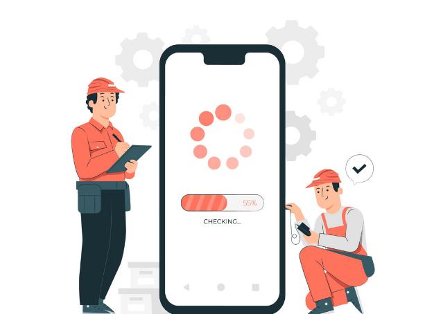 Mobile SEO Audit