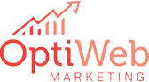 OptiWeb Marketing