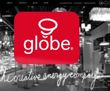 Globe Electric