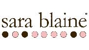 sara blaine
