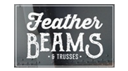Feather BEAMS