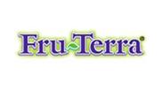 Fru - Terra