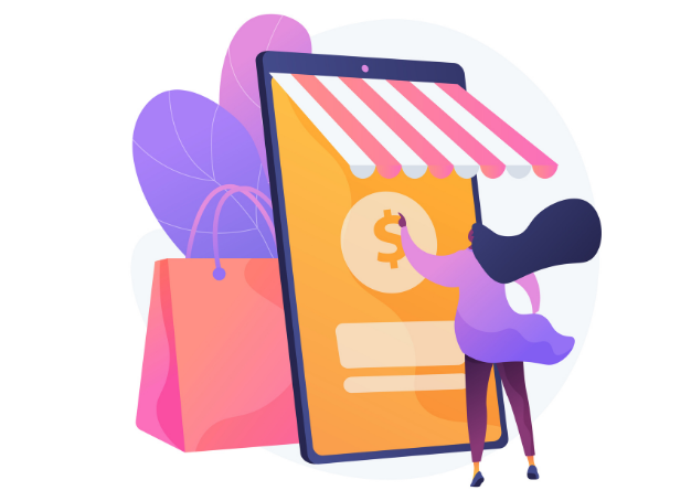Right Product Price Strategy