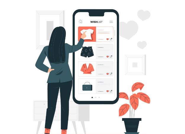 Shopify User Experience Optimization tips