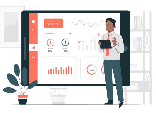 Shopify SEO Tools & App